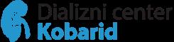 dializa-logo