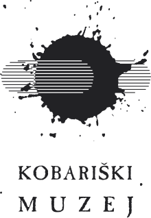 kob-muzej-logo