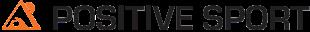 positive-sport-logo