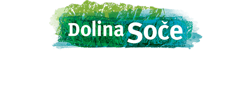 soca-valley-logo