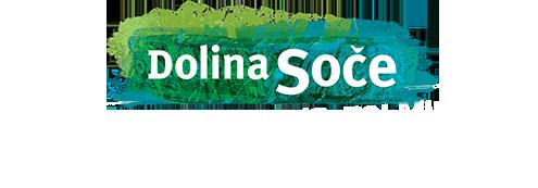 soca-valley-logo