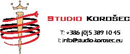 korosec-logo